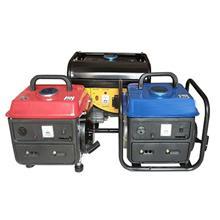 大功率汽车电瓶充电器 摩托车通用型纯铜 多功能修复充电机