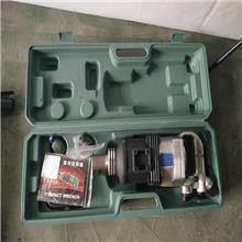 气动扳手 气动冲击扳手 工业级气动套筒 BK72气扳机矿用防爆