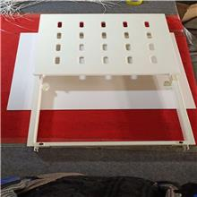 家具配件静电喷涂_厂家供应静电粉末喷涂_上美粉末喷涂