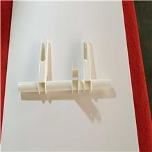 金属家具配件喷涂_静电喷涂生产线_静电喷涂专业企业