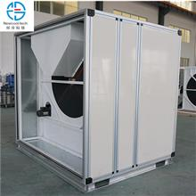 转轮除湿段 无锡新冷科技 除湿机空调厂家供应商