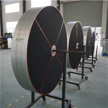 无锡新冷科技 除湿机转轮 生产厂家 日本品牌