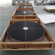 除湿机转轮  无锡新冷科技 转轮除湿机厂家供应商