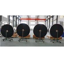 无锡新冷科技 除湿机转轮 除湿机空调厂家供应商