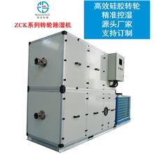 江苏除湿机转轮生产厂家 无锡新冷科技