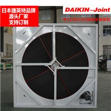 无锡除湿机转轮 无锡新冷科技 转轮除湿机供应商