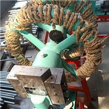 厂家供应4吨手动捣机 手动微型冲床3吨捣机 现货供应
