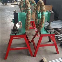厂家直销3吨电动捣机,微型冲床捣机3吨手动小捣子质优价廉