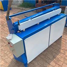 厂家批发电动剪板机 1mm小型裁板机 镀锌彩钢薄板节能剪板机