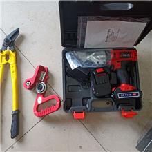 彩钢电动剪刀 电动工具 电剪刀手电钻
