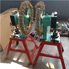厂家直销5吨2号电动捣机裸机 微型冲床 2号电捣子