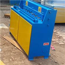 厂家销小型电动剪板机 薄板剪切机 五金行业用电动剪板机批发