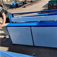 剪板机 小型剪板机 不锈钢剪板机 电动剪板机厂家支持定制