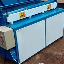 电动剪板机 小型不锈钢剪板机 剪网机脚踏剪板机现货销售