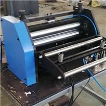 冲床送料机 冲床送料器 自动送料机可定做