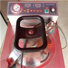 长期供应 二手实验仪器 二手液相色谱仪 二手电子显微镜