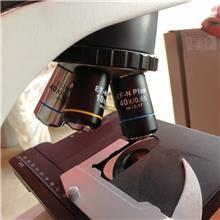 二手大型显微镜 二手实验仪器  二手电子体视显微镜 厂家报价