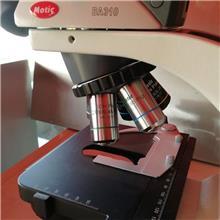 销售供应 二手生物显微镜 实验室液相色谱仪 二手倒置显微镜