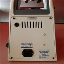 二手光学仪器 二手变倍显微镜 二手实验仪器 销售厂家