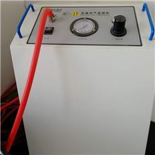 实验室仪器机械 二手仪器设备 光谱仪实验室仪器 厂家报价