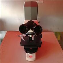 二手实验仪器 实验用显微镜 二手数字显微镜 生产厂家