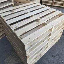 重庆木托盘有松木、铁衫、冷杉以及其他杂类硬木 祥槟 批发木包装托盘