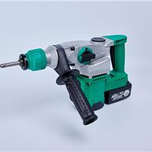 电锤电动工具 多功能电锤 电锤商家厂家 电锤冲击锤