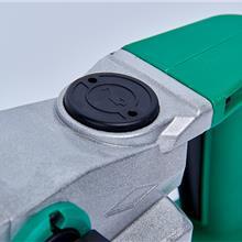 电锤冲击锤 电锤电动工具 多功能电锤 电锤商家厂家