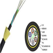 仪器仪表电缆-DJYJP3VP3 4x2x1.5