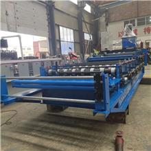 供应分条剪板一体机 分条剪板机厂家 全自动分条剪板设备