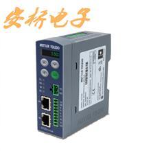 ACT350Powercell称重变送器厂家批发