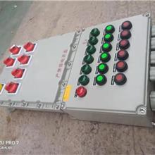 BXM51-T8/16K50防爆配电箱