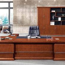 办公家具厂家 博仁 直销办公桌 办公室家具 学校家具系列 酒店套房家具