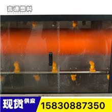 MPP电力管 电力管厂家耐温改性聚丙烯抗压MPP电线电缆保护管 现货批发 高压电力管