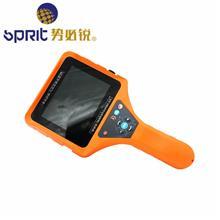 检漏仪,压缩空气泄漏检测仪,超声波测漏摄像仪,可视化超声波检漏仪,厂家直销