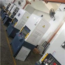 IMD数码产品面板定型机_Sansen/尚森_IMD智能锁面板热压机_升温快温度均匀