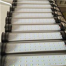 乾冠LED汽车工作灯 手提工作灯实体厂家