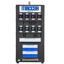 银川对讲机电池测试仪、银川多功能看戏机电池测试仪、银川音响电池测试仪