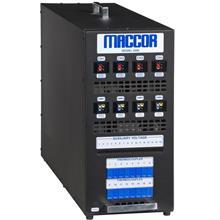 南充对讲机电池测试仪、南充多功能看戏机电池测试仪、南充音响电池测试仪