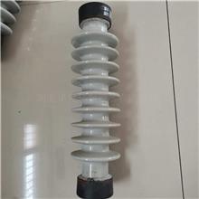供应侧部振打瓷转轴 静电除尘器配件 电磁转轴 瓷轴瓷套