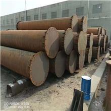 宏擎直缝钢管管道 燃气埋弧焊直缝钢管 厚壁其他钢管