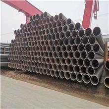河北宏擎管道 直缝钢管 厚壁其他钢管 埋弧焊直缝钢管