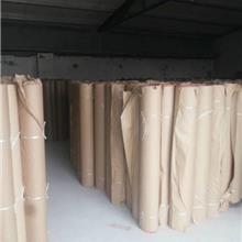 大量批发石棉橡胶板 耐油无石棉 耐酸石棉橡胶板 石棉密封垫片 1mm石棉橡胶板 厂家直销