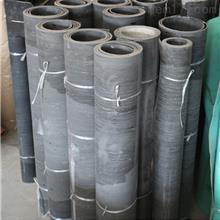 厂家直销耐酸石棉橡胶板 1mm石棉橡胶板 耐油石棉橡胶板 石棉密封垫片 规格齐全