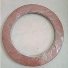 耐酸石棉橡胶板厂家 高压石棉板 耐油板 高压耐油橡胶板 石棉密封垫片 规格齐全