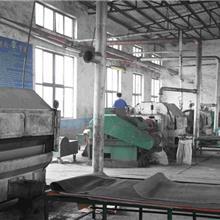 2mm耐酸石棉橡胶板 绿色石棉橡胶板 5mm石棉橡胶板 石棉密封垫片 厂家直销现货供应