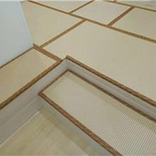 品牌床垫 定做加工 厂家报价 质量保障 榻榻米床垫 乳胶床垫 天然环保