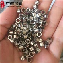 304不锈钢医疗毛细管 不锈钢针管微孔不锈钢管