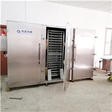 蒸箱 商用米飯蒸箱 鴻昌機械
