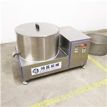 鴻昌機械 脫水機 果蔬脫水機 廠家直銷